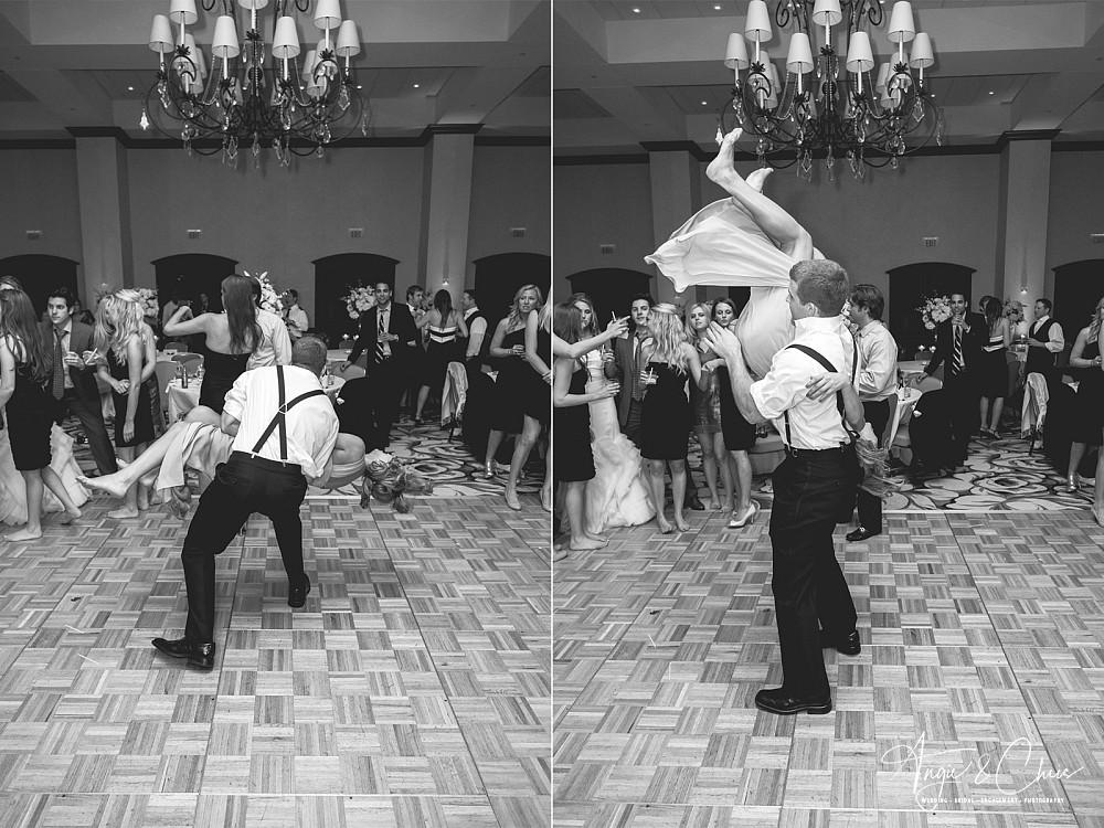 Ashley-Chase-Pulliam-Wedding-605.jpg