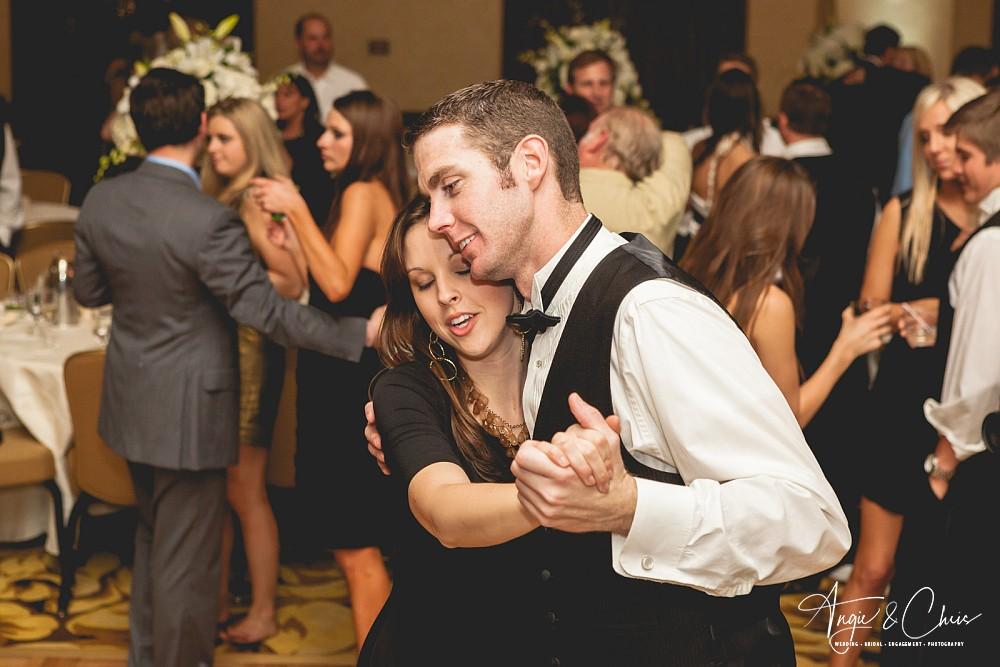 Ashley-Chase-Pulliam-Wedding-613.jpg