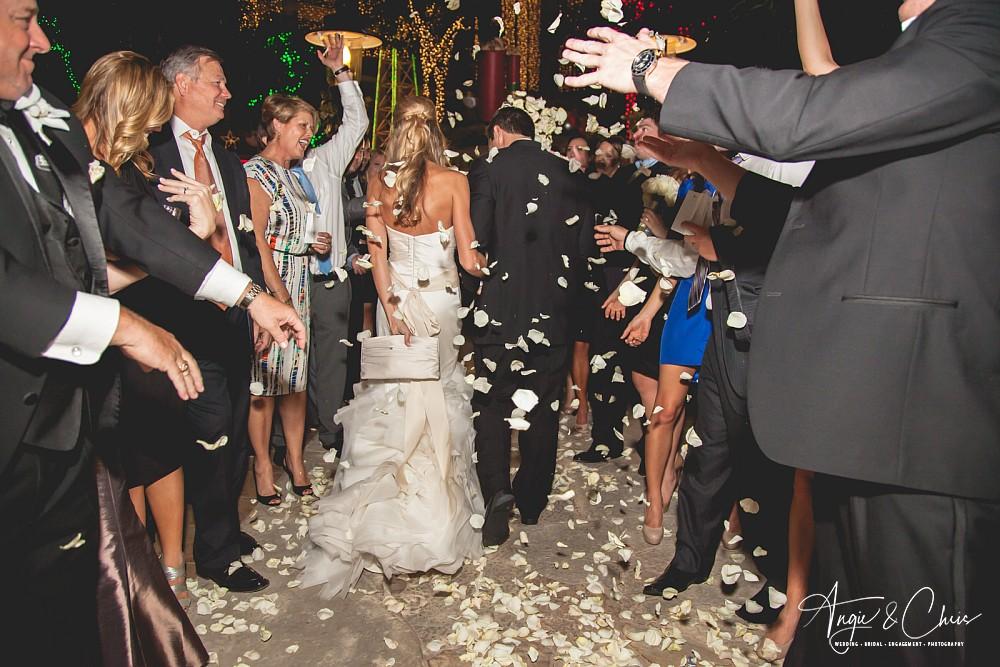 Ashley-Chase-Pulliam-Wedding-643.jpg