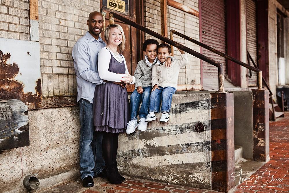 The-Scott-Family-Dec-2011-25.jpg