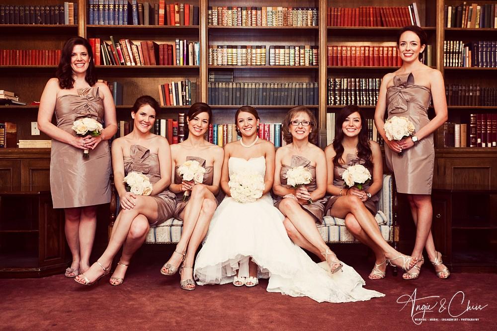Tricia-Trevor-Stoltz-Wedding-189.jpg