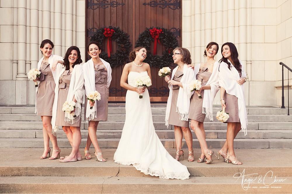 Tricia-Trevor-Stoltz-Wedding-228.jpg