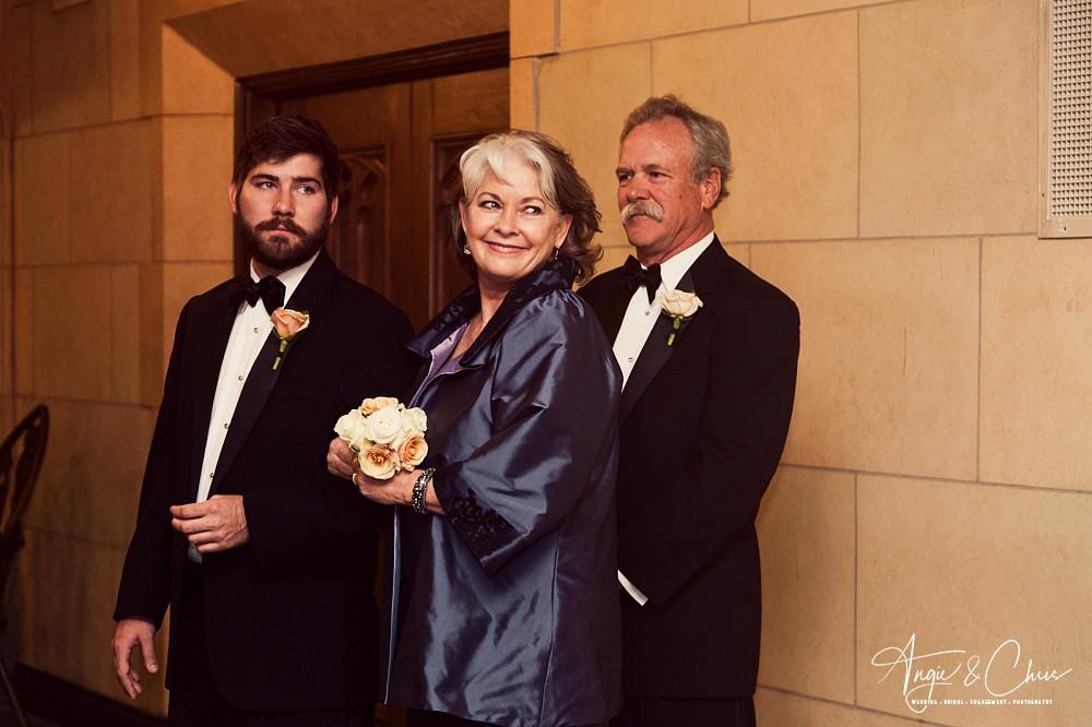 Tricia-Trevor-Stoltz-Wedding-277.jpg