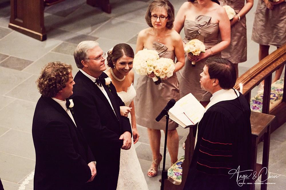 Tricia-Trevor-Stoltz-Wedding-310.jpg