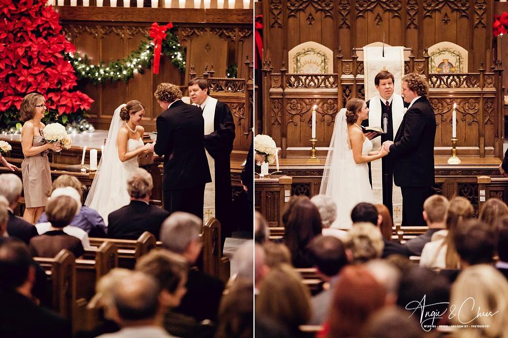 Tricia-Trevor-Stoltz-Wedding-323.jpg