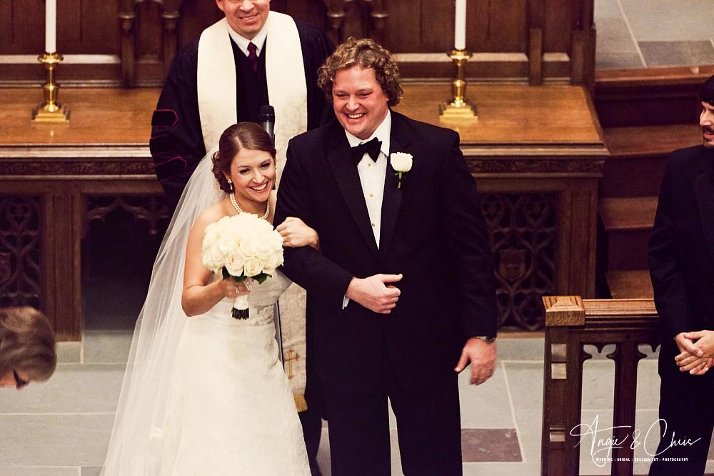 Tricia-Trevor-Stoltz-Wedding-358.jpg
