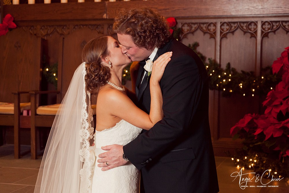 Tricia-Trevor-Stoltz-Wedding-384.jpg