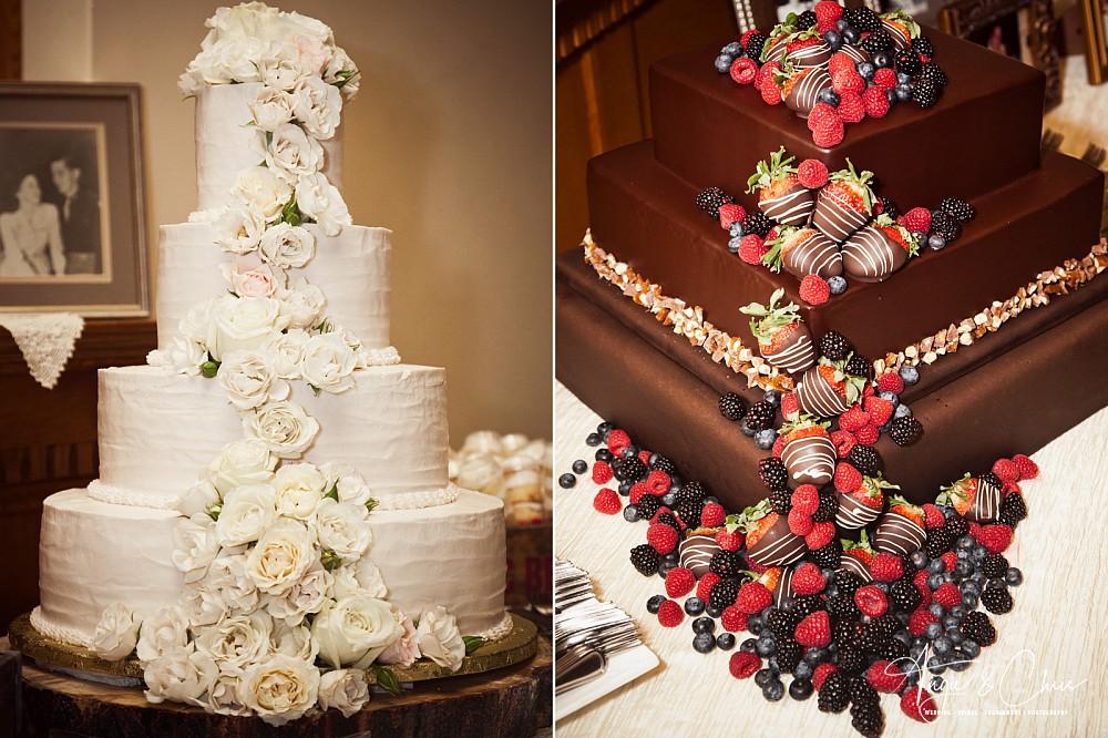 Tricia-Trevor-Stoltz-Wedding-413.jpg