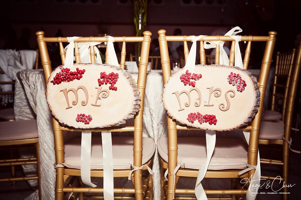 Tricia-Trevor-Stoltz-Wedding-431.jpg