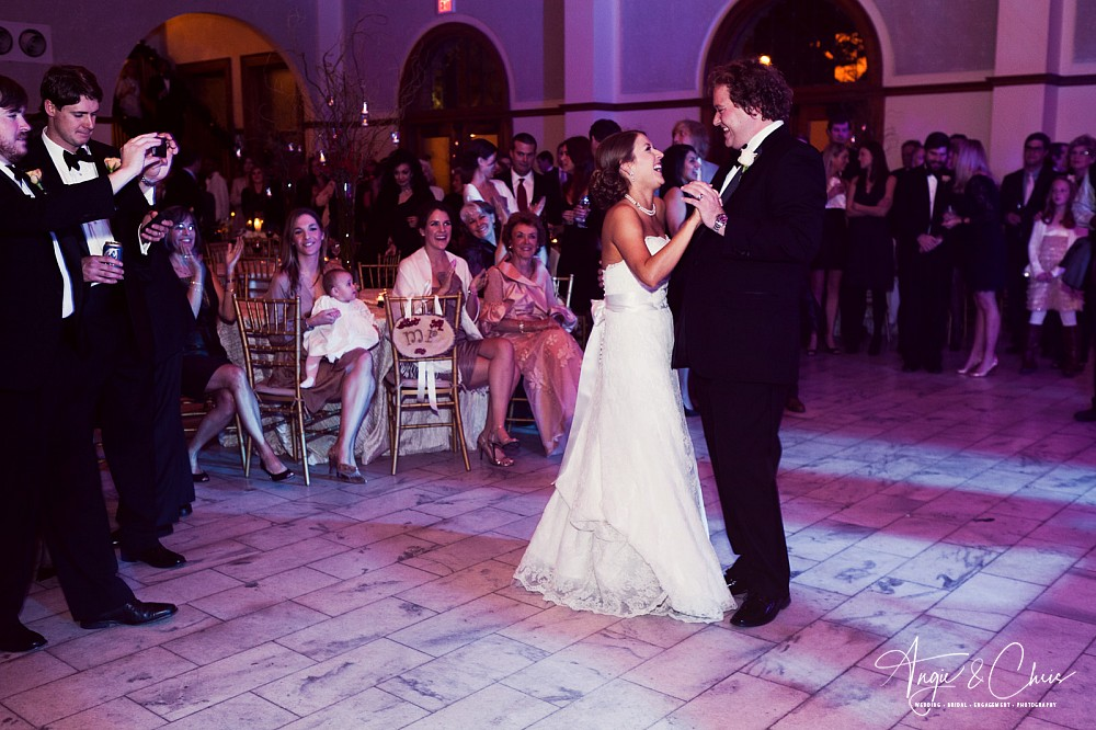 Tricia-Trevor-Stoltz-Wedding-439.jpg