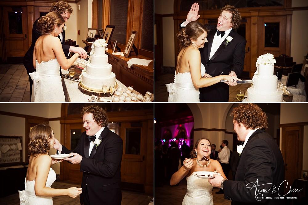 Tricia-Trevor-Stoltz-Wedding-465.jpg