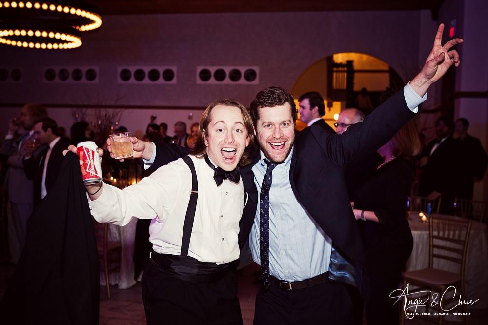 Tricia-Trevor-Stoltz-Wedding-483.jpg