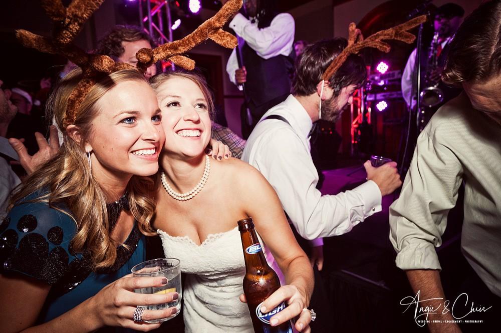 Tricia-Trevor-Stoltz-Wedding-598.jpg