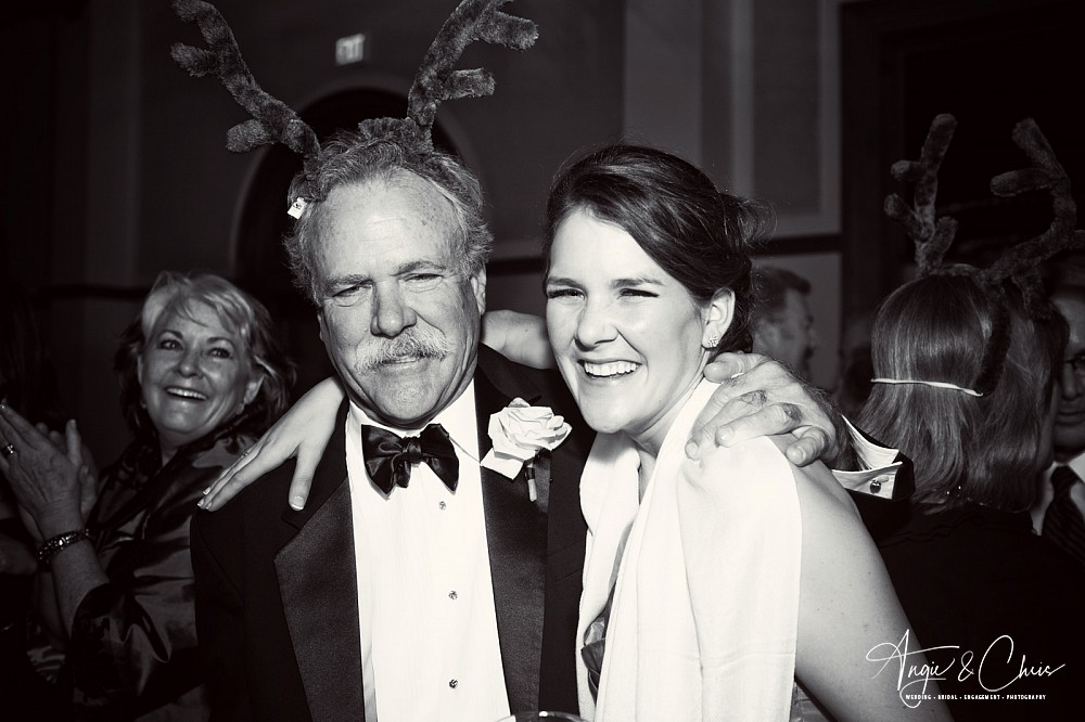 Tricia-Trevor-Stoltz-Wedding-638.jpg