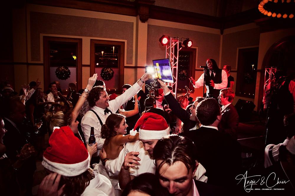 Tricia-Trevor-Stoltz-Wedding-670.jpg