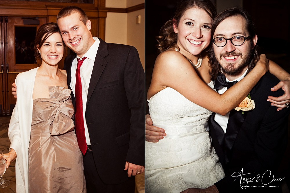 Tricia-Trevor-Stoltz-Wedding-676.jpg