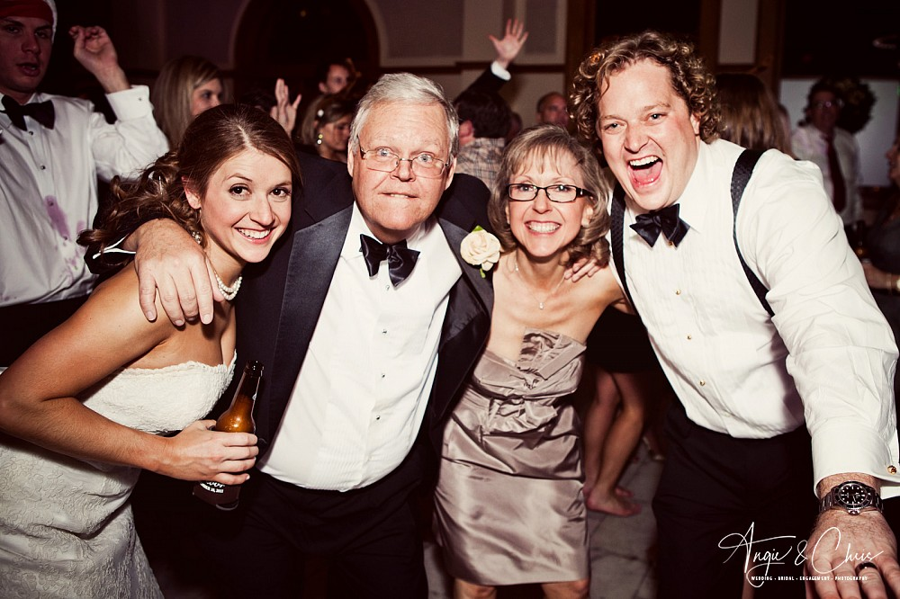 Tricia-Trevor-Stoltz-Wedding-693.jpg