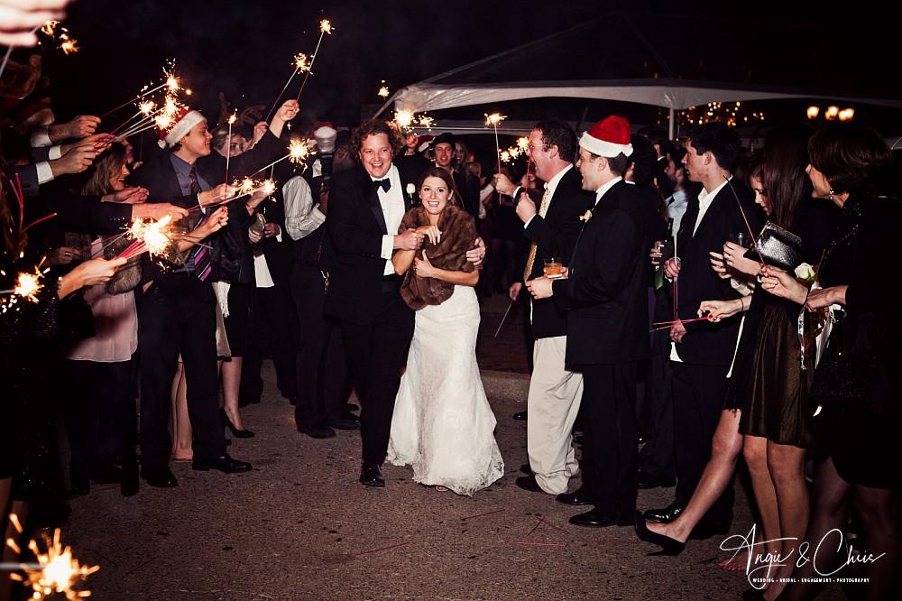 Tricia-Trevor-Stoltz-Wedding-716.jpg
