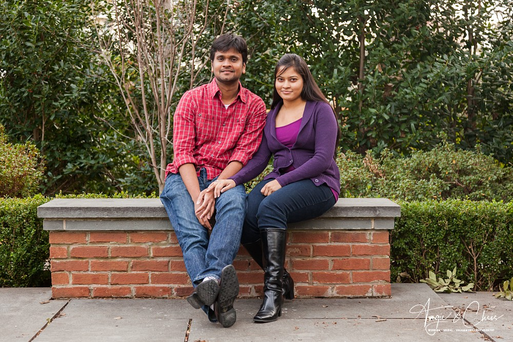 Mounika-Chandu-Esession-106.jpg