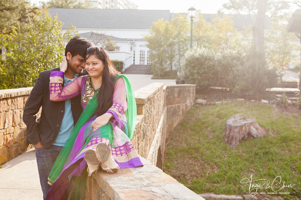 Mounika-Chandu-Esession-37.jpg