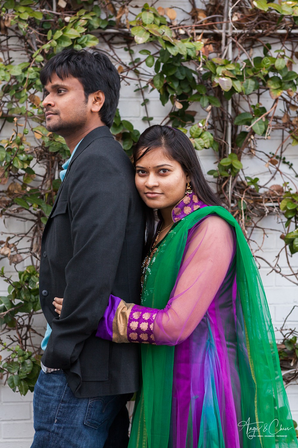 Mounika-Chandu-Esession-44.jpg