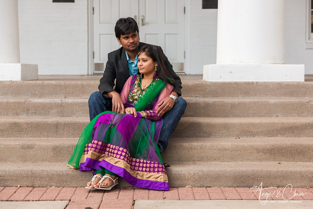 Mounika-Chandu-Esession-63.jpg
