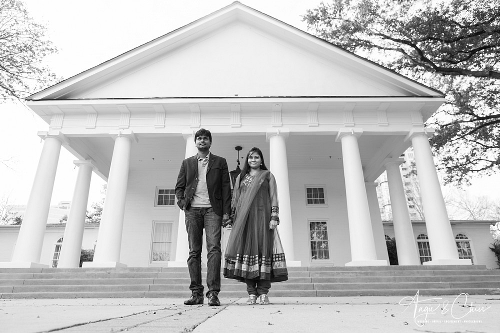 Mounika-Chandu-Esession-70.jpg