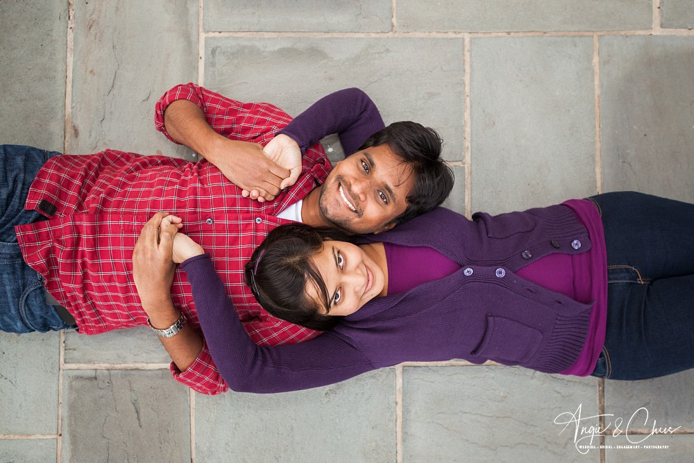 Mounika-Chandu-Esession-87.jpg