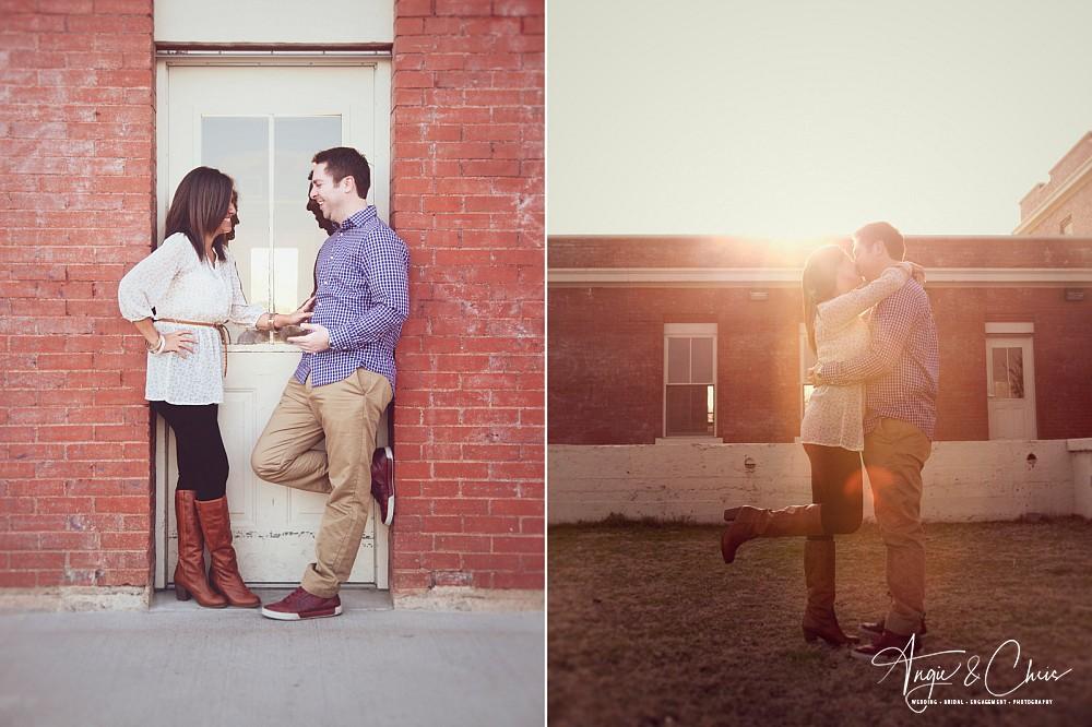 Claudia-Jared-Engagement-16.jpg