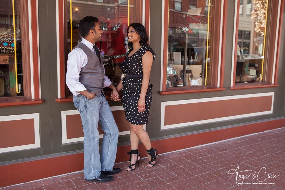 Nisha-and-Chris-Engagement-37.jpg