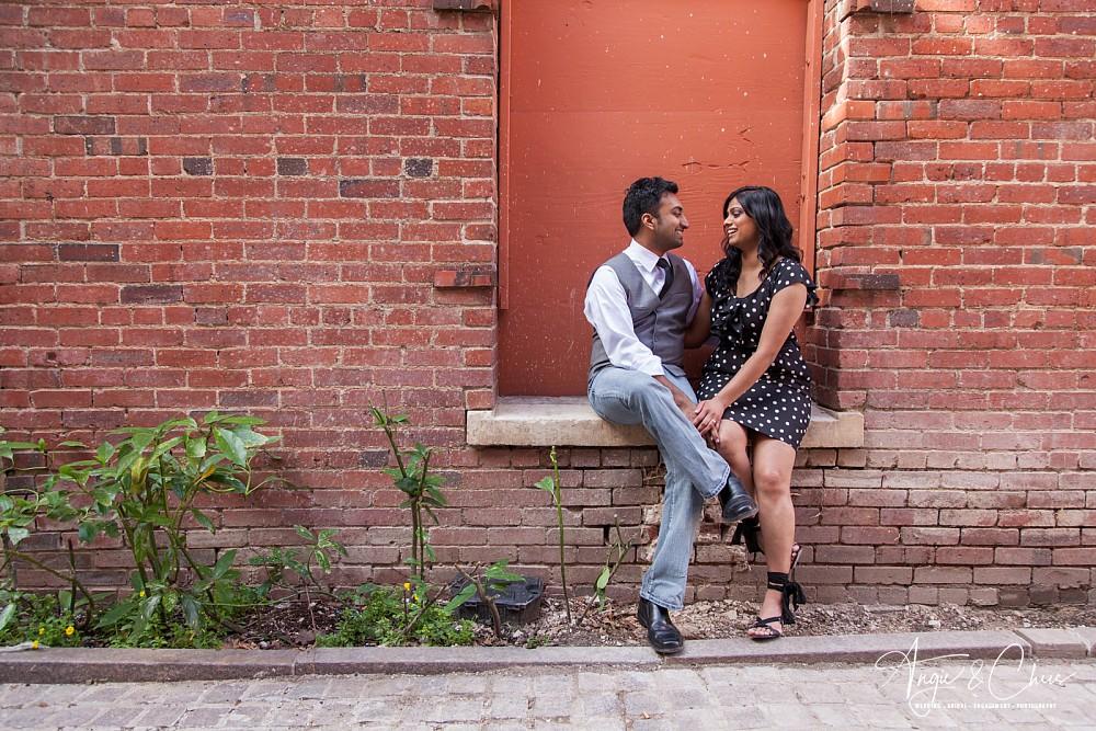 Nisha-and-Chris-Engagement-49.jpg