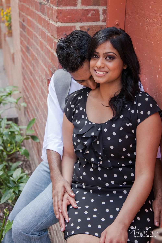 Nisha-and-Chris-Engagement-54.jpg