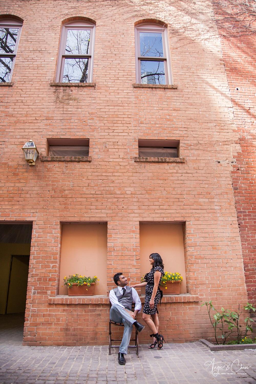 Nisha-and-Chris-Engagement-61.jpg