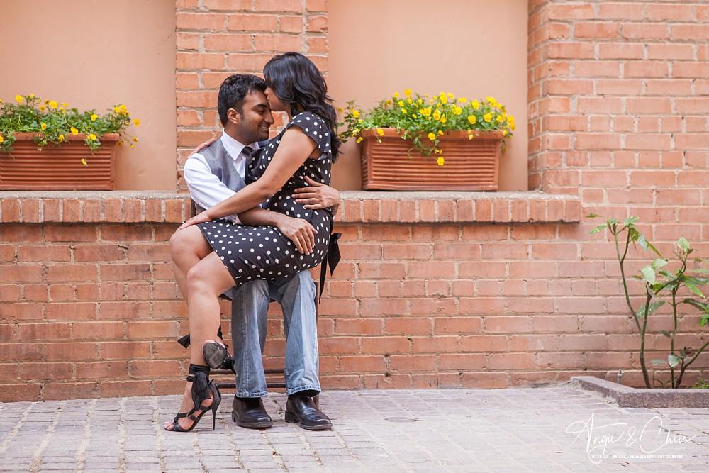 Nisha-and-Chris-Engagement-68.jpg