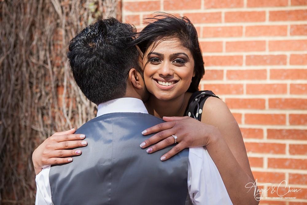 Nisha-and-Chris-Engagement-84.jpg