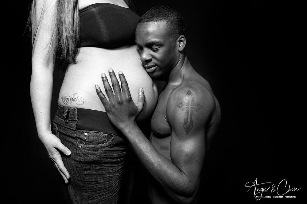 Katy-Reginald-Maternity-67.jpg