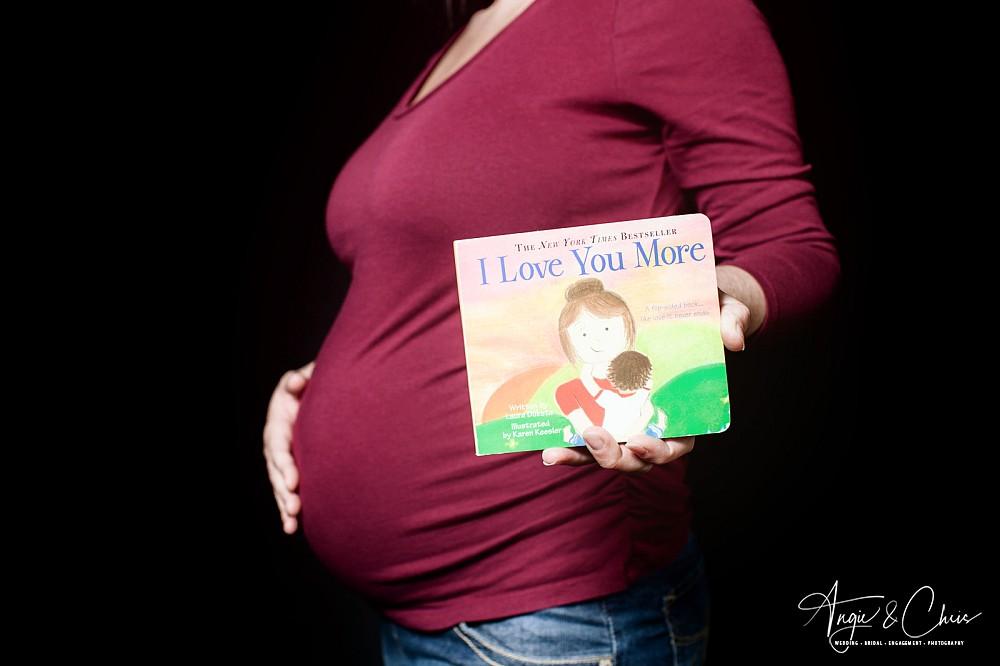 Katy-Reginald-Maternity-86.jpg