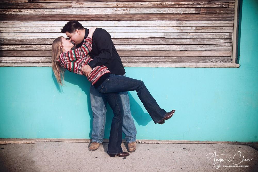 Katie-and-Joe-Engagement-85.jpg