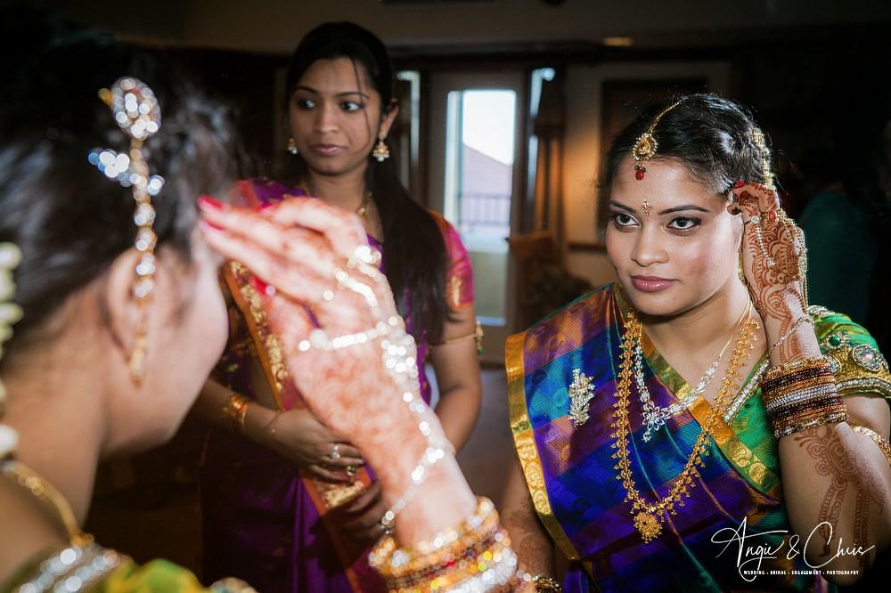 Mounika-Chandu-Wedding1-110.jpg