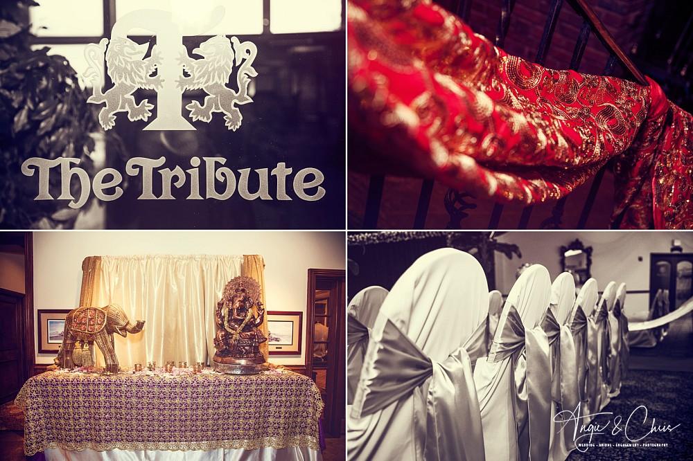 Mounika-Chandu-Wedding1-2.jpg