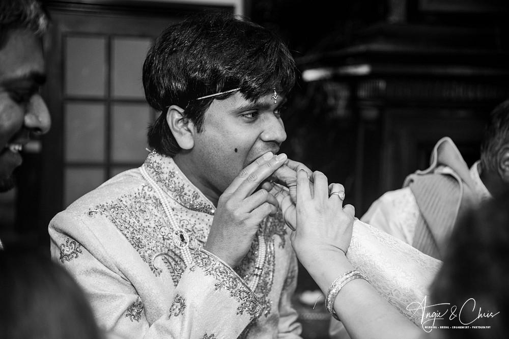Mounika-Chandu-Wedding1-242.jpg