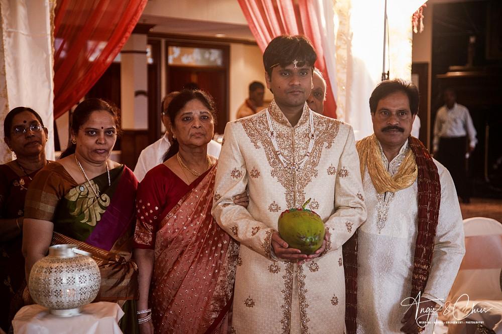 Mounika-Chandu-Wedding1-246.jpg