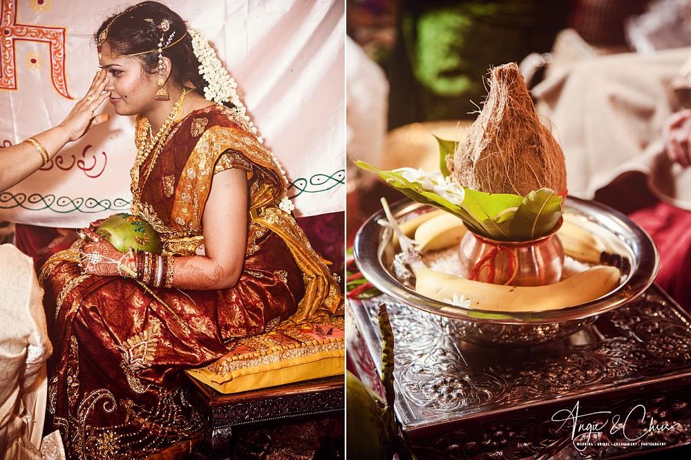 Mounika-Chandu-Wedding1-274.jpg