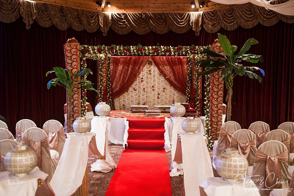 Mounika-Chandu-Wedding1-30.jpg