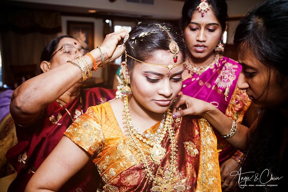 Mounika-Chandu-Wedding1-301.jpg
