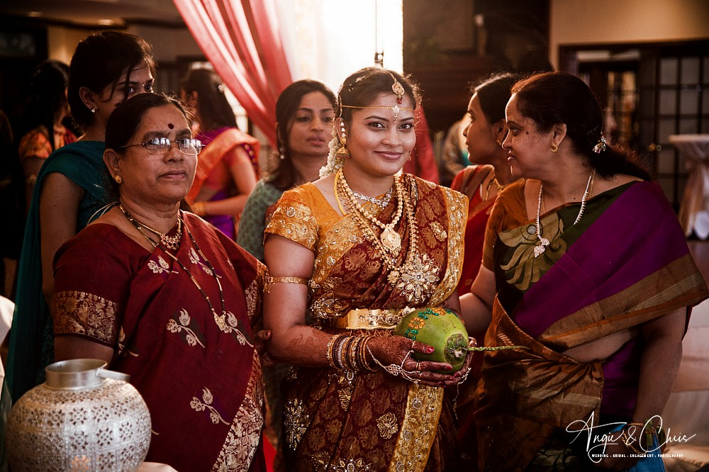 Mounika-Chandu-Wedding1-310.jpg