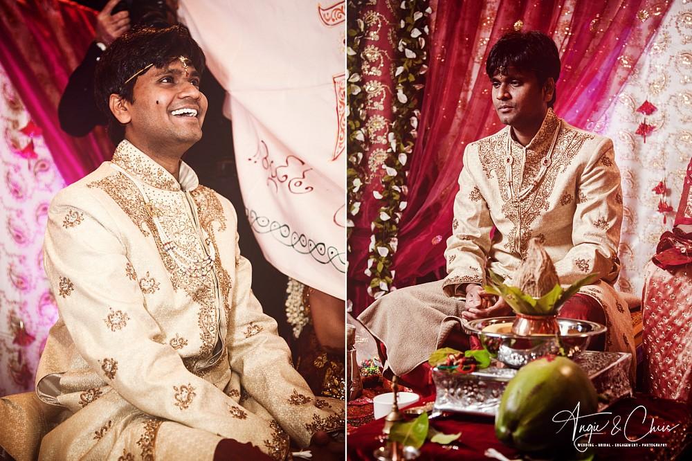 Mounika-Chandu-Wedding1-316.jpg