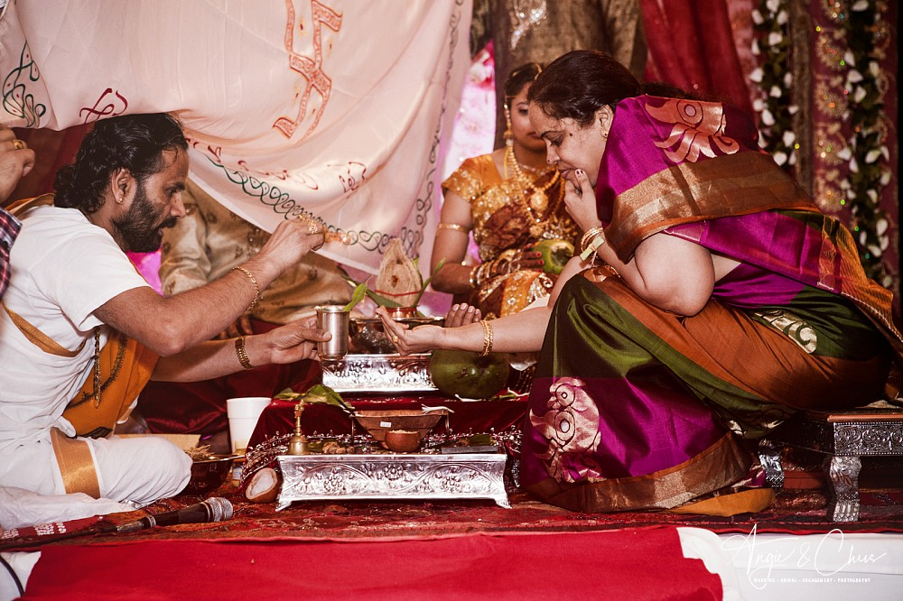 Mounika-Chandu-Wedding1-318.jpg
