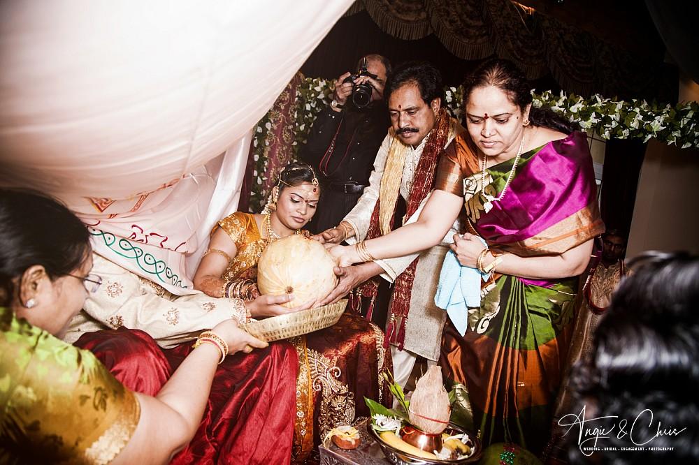Mounika-Chandu-Wedding1-363.jpg