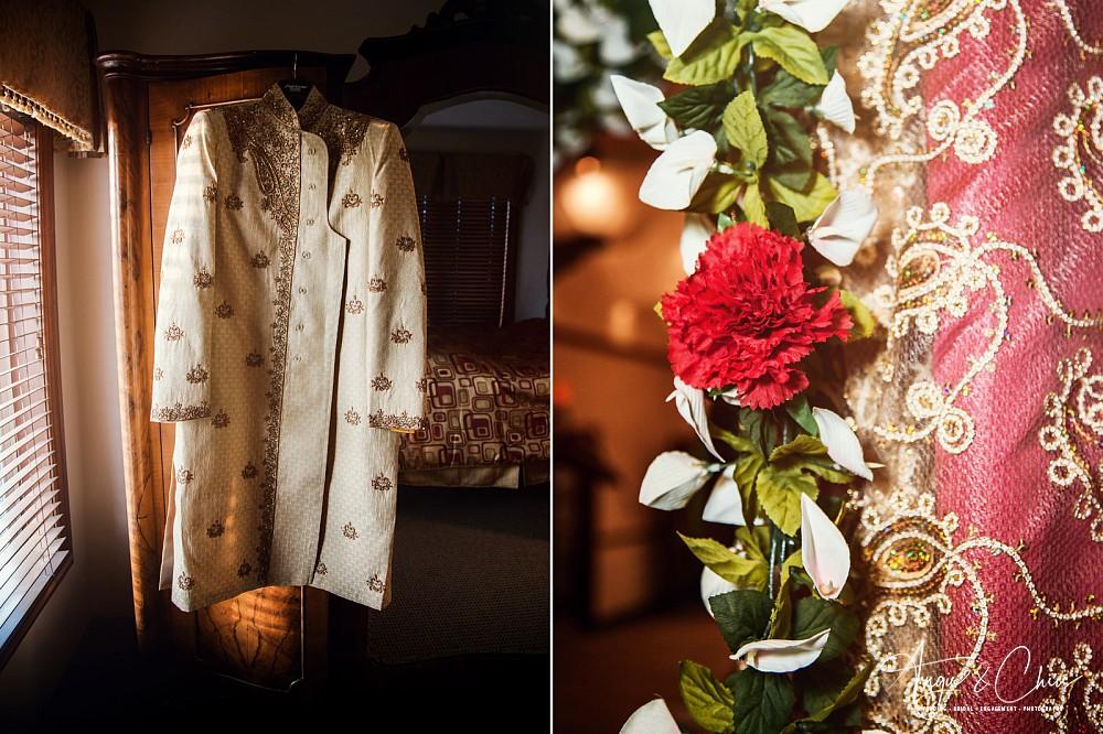 Mounika-Chandu-Wedding1-37.jpg